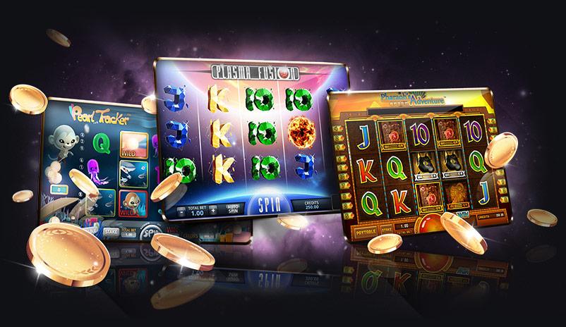Tips när du spelar casino på nätet
